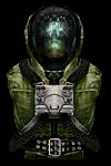 Иконка ССП-99М