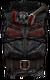 PSZ-9d ikona 1
