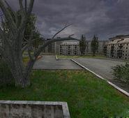Ss marana 04-24-11 20-46-14 (l11 pripyat)