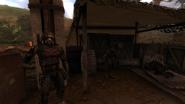 XrEngine 2012-04-23 14-35-36-60