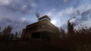 XrEngine 2012-12-31 16-24-29-44