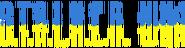 Укр сталкер лого