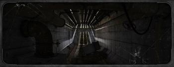Yanov underground loadscreen.