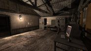 XrEngine 2013-06-17 17-23-56-59