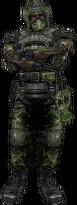 SKAT-9 Worn Icon