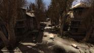XrEngine 2012-03-17 18-47-45-60