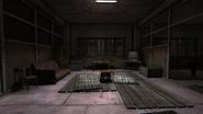 XrEngine 2012-04-23 14-49-22-49