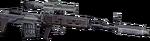 SWUMk-2 model