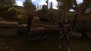 XrEngine 2012-04-23 14-38-14-52