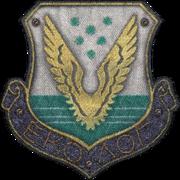 Лого экологов из билдов ТЧ