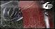 Эргономичная рукоять-1484231650