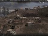 Obóz Kopaczy