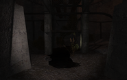 XrEngine 2012-06-04 10-32-38-64