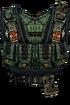 Иконка бронекостюма Страж свободы