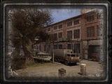 Завод «Росток» (сетевая игра)
