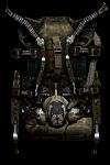 Старая иконка экзоскелета