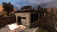 XrEngine 2012-03-17 19-45-19-65
