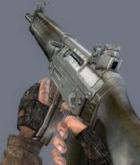 Внешний вид СГИ-5к