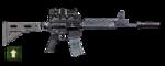 Snajperski TRs-301 ikona