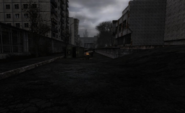 SoC Pripyat 18