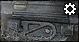 Ствольная коробка из сверхпрочных сплавов