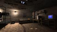 XrEngine 2013-06-17 17-25-37-30