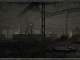 Pripyat 1