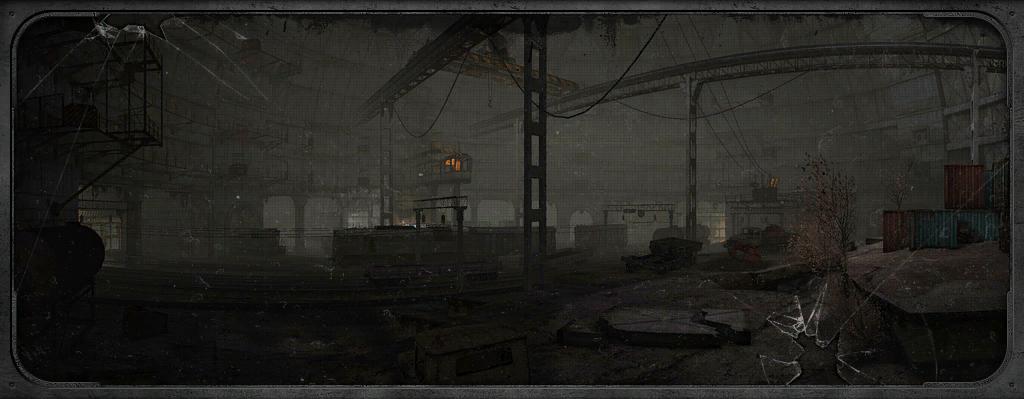Fichier:Intro jupiter underground 1 1.png