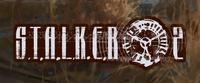 S.T.A.L.K.E.R. 2(лого)