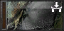IU-Обработка фиксирующим составом СУВЕРЕН (Ветер свободы)