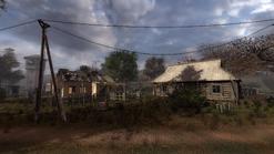XrEngine 2013-01-28 19-45-26-84