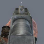 Прицел СПСА-14