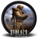 Stalker-Call-of-Pripyat-2-icon