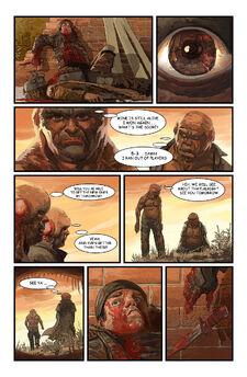 Stalker comics duel page 5 by tassadarh-d38giqs