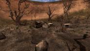 XrEngine 2012-03-17 19-43-10-08
