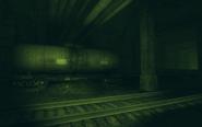 XrEngine 2012-06-04 10-45-44-01