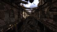 XrEngine 2012-03-17 13-20-15-71