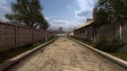 XrEngine 2012-04-23 14-52-31-91
