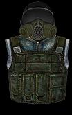 Старая иконка ЧН-3