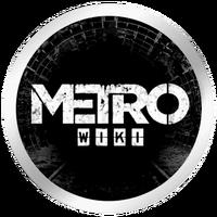 Metroicon