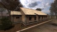 XrEngine 2012-06-04 19-39-51-72