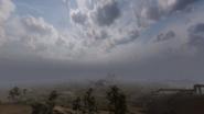 XrEngine 2013-01-26 14-37-21-08