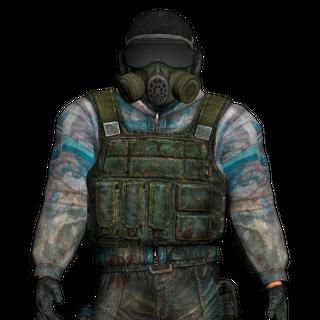 Komandos w CS-1