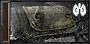 IU-Адреналиновый инъектор «Фурия» (ПСЗ-9д)