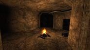 XrEngine 2012-03-17 20-16-21-08