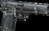 HPSS-1m model