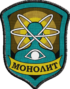 Monolith Patch