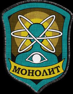 Глава Приморского края отправлен в отставку