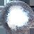 Blask Księżyca model 1