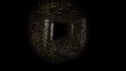 XrEngine 2013-07-04 15-35-39-66